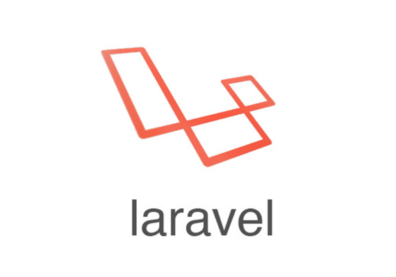 Create A URL Shortener In Laravel 5 4 | Jyrone Parker