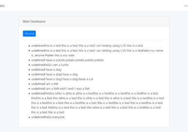 speech-notes-screenshot