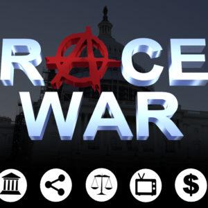 race-war-banner